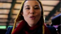 Lisa Hannigan  Whatll I Do